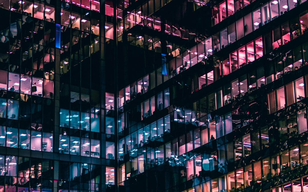 Overcoming your obstacles with IT Sourcing and Procurement Challenges and how Trinitas helps Enterprise Level Companies solve these challenges.
