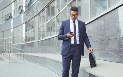 Gain Peace of Mind with Trinitas Telecom Expense Management (TEM) Services