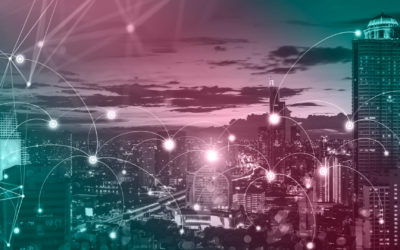 Technology Trends for the Remainder of 2021: What to Look Out For