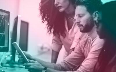 Why Do IT Modernization Efforts Often Fail? Here are Three Common Reasons.